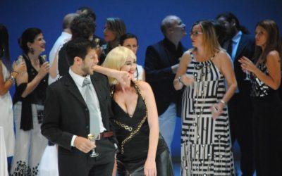 Teatro Lirico Sperimentale, velký úspěch současné Violetty zVerdiho La Traviaty