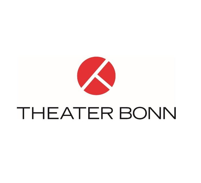 Theater Bonn │seasons 2020/2021 & 2021/2022